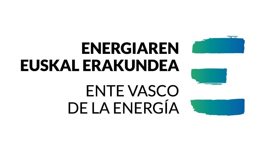Logo_EVE.jpg