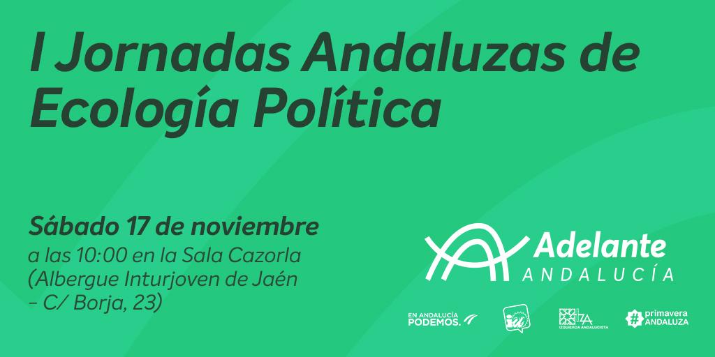 Cartel-I-Jornadas-Andaluzas-Ecología-política.jpg
