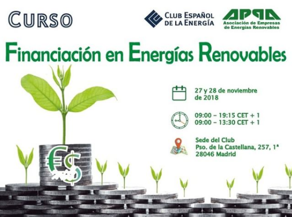 Curso-Financiacion-EERR.png