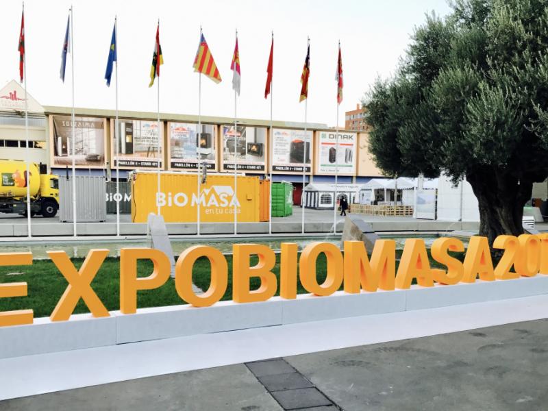 EXPOBIOMASA_ACCESOS-1.png