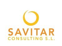 Logo_Savitar-1.jpg