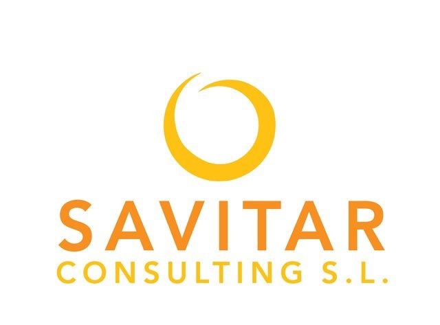 Logo_Savitar.jpg