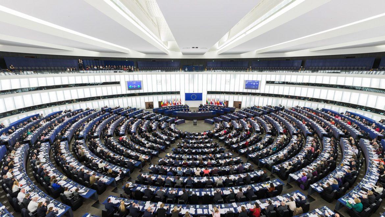 Directiva Europea y Ley de Cambio Climático impulsan al sector renovable nacional