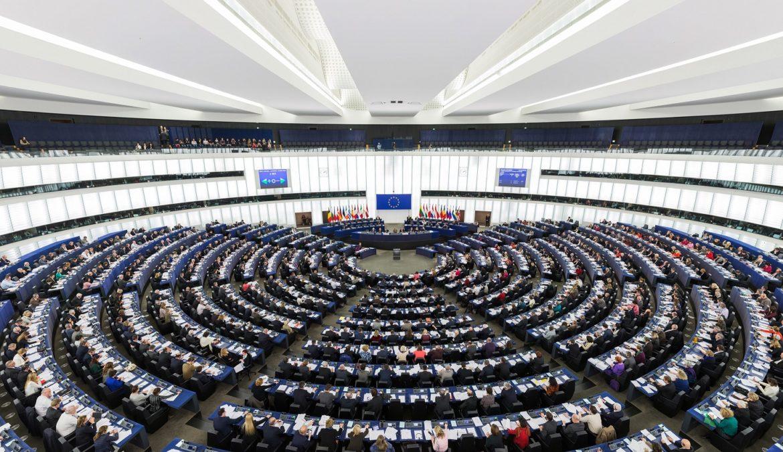 Parlamento-Europeo-Semiciclo_web.jpg