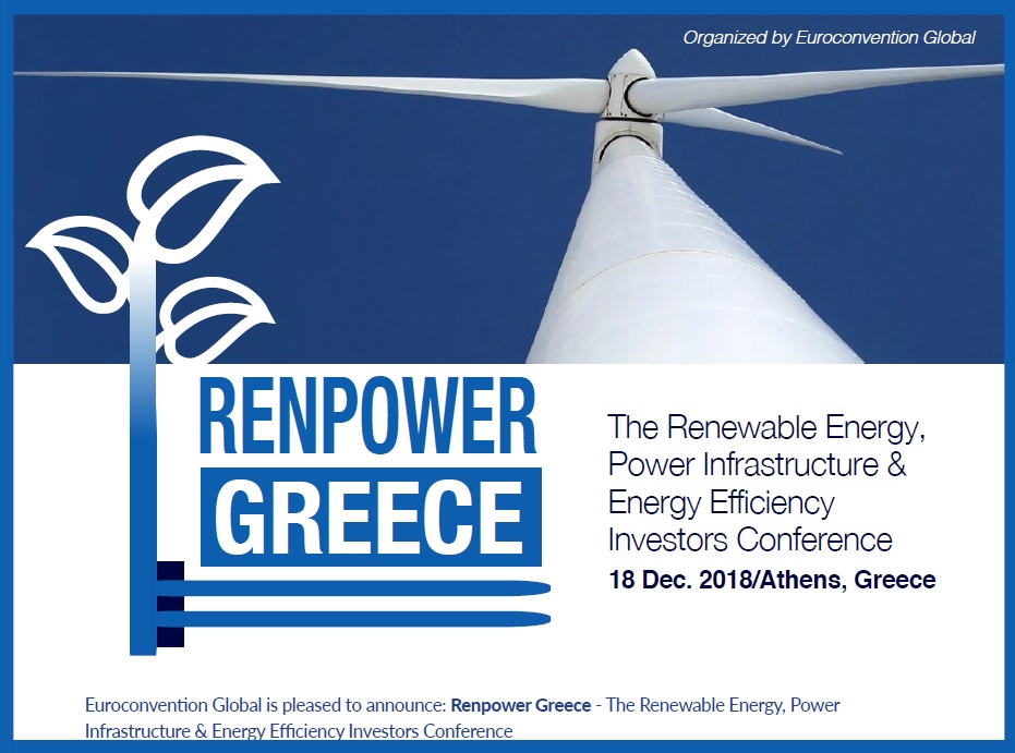 RENPOWER-GREECE-2018.jpg