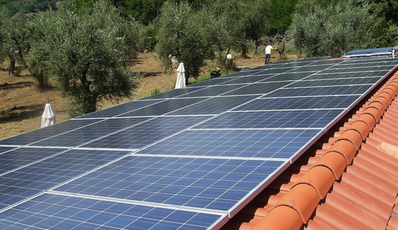 pixabay-photovoltaic-system-_web.jpg