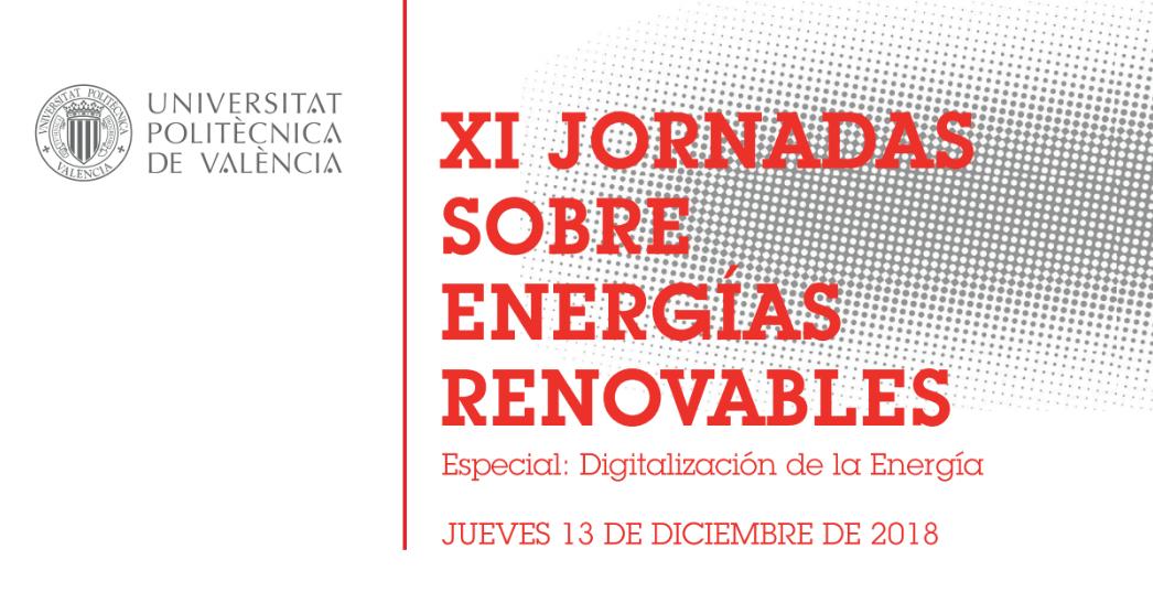 Jornada-Renovables-UPV.png