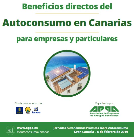 Imagen-Autoconsumo-en-Canarias.jpg