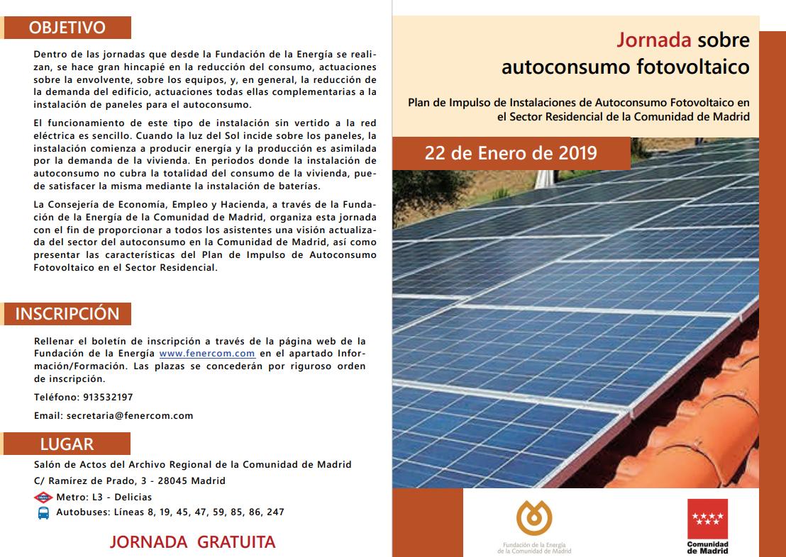 Jornada-Autoconsumo-Fotovoltaico-FENERCOM.png