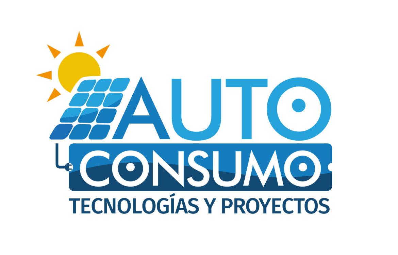 Logo-Autoconsumo2019.jpg