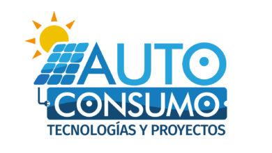 Autoconsumo. Tecnologías y Proyectos (Energética XXI)