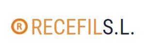 Logo-Recefil.png