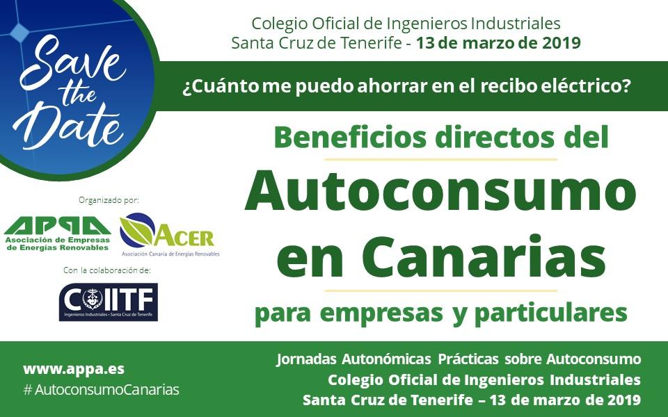 Save-the-date-Autoconsumo-Tenerife_20190313.jpg