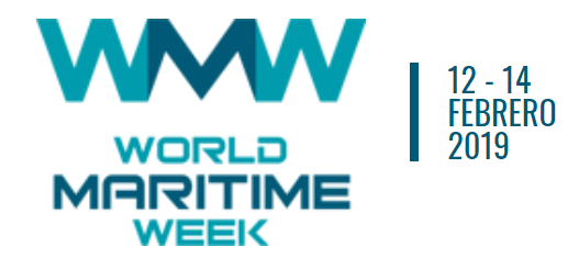 World-Maritime-Week.png