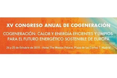 Congreso-Cogeneración.jpg