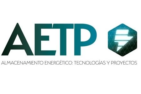 AETP-2019-2.jpg
