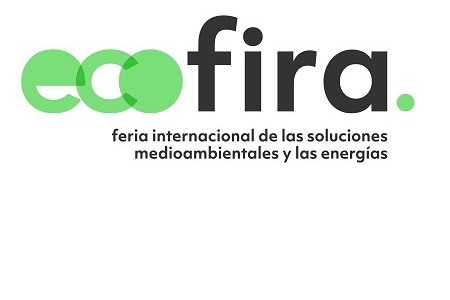 Ecofira-2.jpg