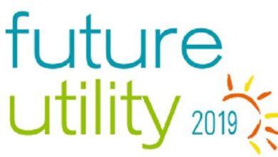 Future Utility 2019