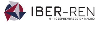 Iber-REN 2019