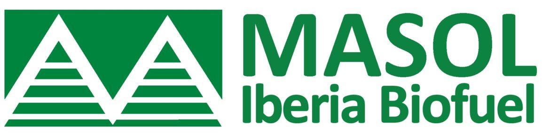 MASOL-IBERIA-BIO.jpg