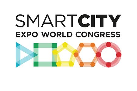 Smart-city-1.png