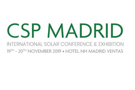 CSP-Madrid-2019-2.png
