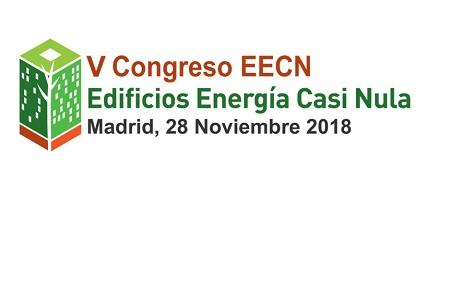 Congreso-Edificios-Energía-Casi-Nula.jpg