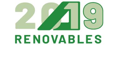 III Congreso Nacional de Energías Renovables