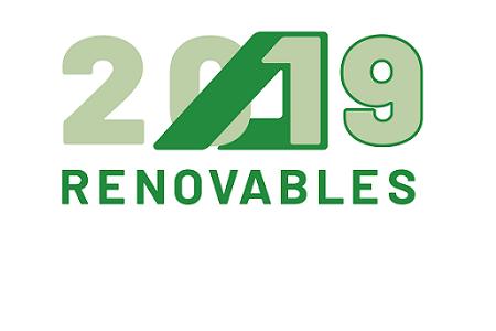 Congresorenovables2019-1.png