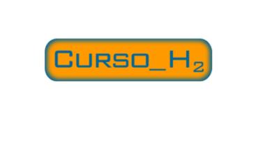 Curso presencial de hidrógeno y pilas de combustible