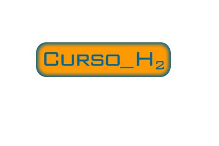 Cursoh2-1.png