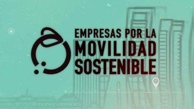 Empresas por la movilidad sostenible