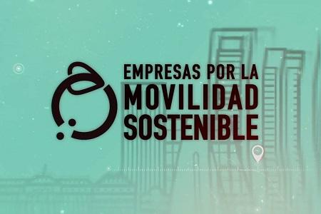 Empresas-por-la-movilidad-sostenible..jpg