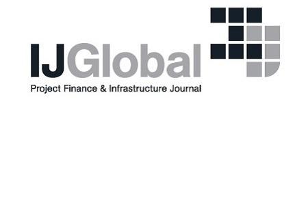 IJGlobal-2.jpg