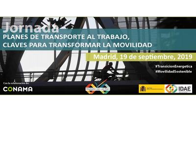Jornada-Planes-de-transporte-idae.png