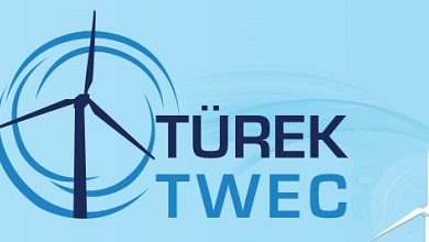 Turkish Wind Energy Congress