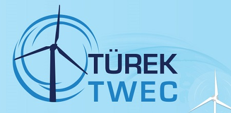 TurkishWindEnergyCongress-1.jpg