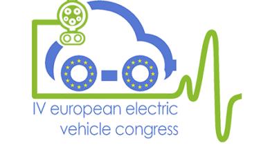 V Congreso Internacional sobre la movilidad eléctrica y el vehículo conectado y autónomo