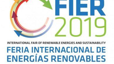 Feria Internacional de Energías Renovables