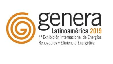 Genera Latinoamérica 2019