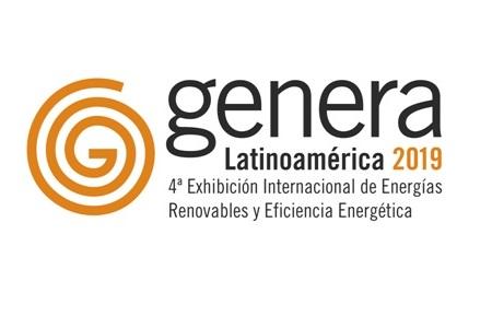 genera-latinoamerica-2019.jpg
