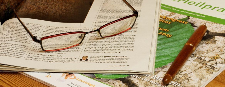 newspaper-866521-1.jpg