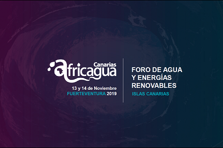 Africagua_2019.png