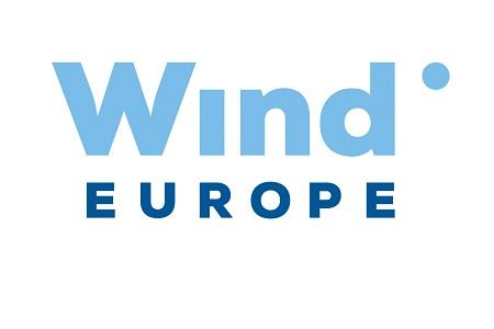 WindEurope-logo-2.jpg