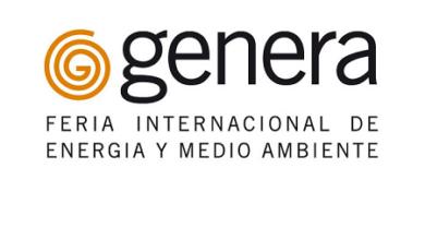 Genera 2020