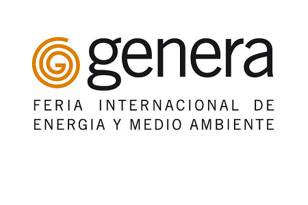 Genera.png