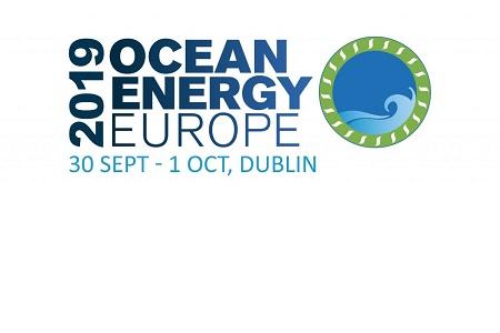 Oceanenergy2019.jpg