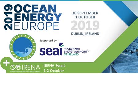 Oceanenergy2019.png