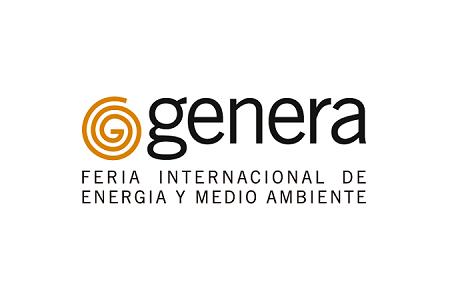 genera_es.png