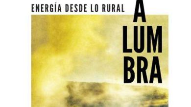 ALUMBRA: energía desde lo rural
